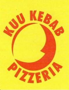 Kuu Kebab